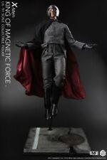 CGL TOYS 1/6 Scale Hot figure THE VARIANT X-men Mutant Magneto Suit Set MF02
