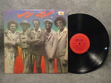 33 RPM LP Record Ramsey Lewis Dont It Feel Good 1975 Columbia Records PC 33800