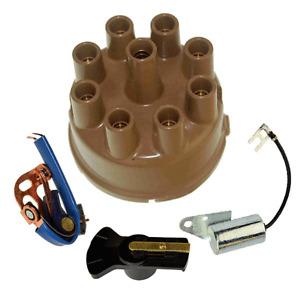 OMC Cobra Tune Up Kit (V8) (E66-0023)