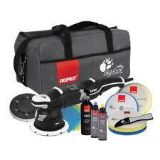Rupes Mille LX900E Kit