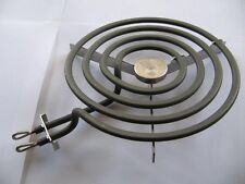 CHEF WESTINGHOUSE Hotplate Stove Large Element Chef HP-06 1801-10  FK720000