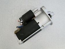 Neuf Alternateur VOLVO S40 S60 S80 V60 V70 Xc60 2.0-2.5 10-17
