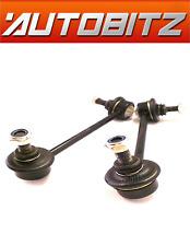 Si adatta Mazda 6 2002-2007 GG, GY Stabilizzatore Anteriore Sway Bar Drop Link x2 NUOVO di zecca