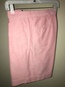 Austin Reed Cotton Shorts For Men For Sale Ebay