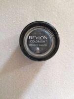 Revlon Colorstay Creme Eye Shadow, You Choose!