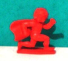 """figurine publicitaire kellogs """" super kellogs """" 1990  vintage"""