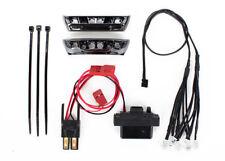 TRAXXAS 7185 Kit Luci a Led per E-REVO 1/16 TRAXXAS