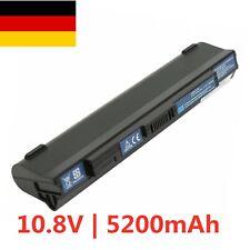 Akku UM09A31 UM09A41 Für Acer Aspire One AO751h ZA3 ZG8 751h 751 531h Serien
