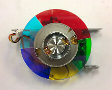MITSUBISHI COLOR WHEEL FOR WD-65735 WD-65835 WD-73735 WD-73835
