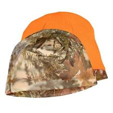 King's Camo Beanie Mountain Shadow Camouflage Blaze Hunting Mens KCG3003-MS