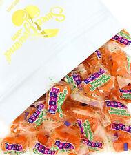 SweetGourmet Brach's Mandarin Orange Fruit Slices Wrapped - 3Lb FREE SHIPPING!
