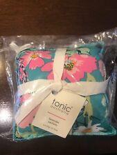 Tonic Australia Lavender Sachets 2 x 20 g/0.70 oz New Sealed Rv $20 PopSugar