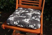 Sun Garden Gartenmobel ~ Sun garden geblümte gartenmöbel auflagen günstig kaufen ebay