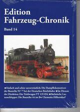 Die Kleinbahn / Privatbahnen & Werksbahnen Band 32 Verlag Dirk Endisch