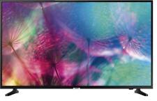 Samsung televisor 55ue55nu7025 4K Smart a