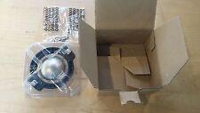 KV2 Audio EX10 Compression Driver Diaphragm Kit ND1480