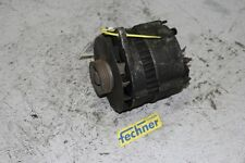 Lichtmaschine MG Maestro 2.0 86kW 24238A 55A A127 4PK Generator Alternateur