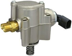 Driver Left High Pressure Fuel Pump for VW Touareg Audi A6 A8 Q7 R8 S5 V8 4.2L