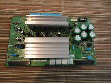 SAMSUNG XSUS BOARD LJ41-04210A  USED IN MODEL HPT4264X/XAA.