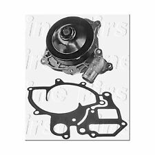 Porsche Boxster 986 2.7 Genuine First Line Water Pump