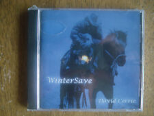 David Corrie - WinterSave