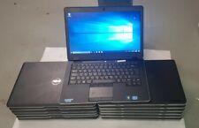Dell Latitude 6430u Ordinateur Portable Ultrabook i5 3437U 8 Go RAM 128 Go SSD win10 Gaming
