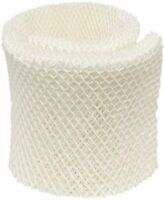 Essick Air MAF2 Humidifier Wick Filter Replacement MA0600, MA0601, MA0800