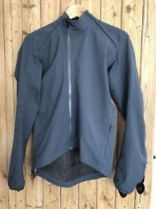 Rapha Hardshell Jacket Mens Small