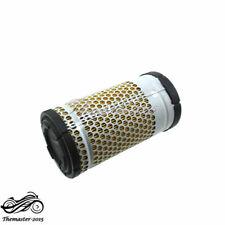 Air Filter For Kubota B3200 B3300 B7300 B7400 B7410 B7500 B7510 B7610 B7800