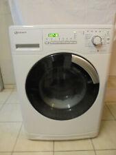 Waschmaschine Bauknecht Green Intelligence AA 1400UpM 7kg