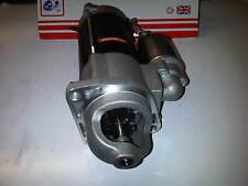DAF CF65 LF45 LF55 3.9 4.5 5.8 6.7 DIESEL BRAND NEW 24-VOLT 4Kw STARTER MOTOR