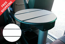 Volkswagen multivan table decal