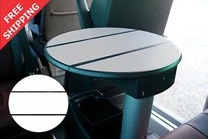 Volkswagen multivan table decal