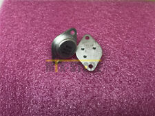 1PCS PIC646 IC SWITCHING REGULATOR New Best Offer TO-3