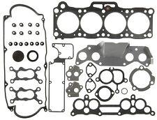 Victor HS3763W Cylinder Head Gasket Set for 86-87 Mazda B2000 95 Kia Sportage