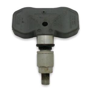 Chevrolet  Cadillac TPM  25758220 TPMS Tire Pressure Monitor  OEM