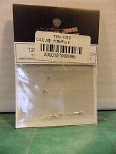 Tuner Model Manufactory Fine Detail Parts New T2M-1013