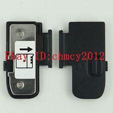 NEW Battery Cover Door For Nikon D40 D40X D60 D3000 D5000 Digital Camera