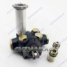 New 105217-1410 Fuel Injection Pump for Hino EF100 F17E F20C Truck RE8 RF8