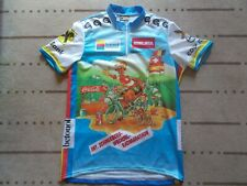"""Gonso /""""Delta/"""" Cycling culotte con vigas corto negro nuevo 16201 PVP 79,95 €"""