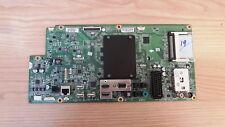 "MAIN BOARD  LG TM2792S 27"" LED TV EAX64701702(1.0) 28PMAM400004 61848910"