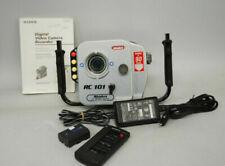 Custodie subacquee Sony per fotocamere e videocamere
