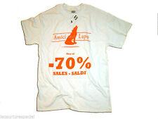 Unifarbene Herren-Freizeithemden & -Shirts aus Baumwolle mit Rundhals-Ausschnitt