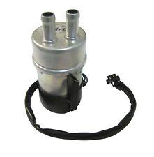 Fuel Pump For Honda VT 600 C Shadow 2000