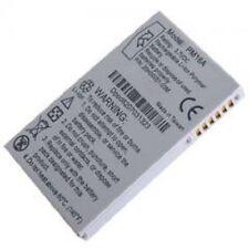 BATTERIA PER IPAQ HW 6500 6510 6515 6915 6715 XDA MINI MDA COMPACT PM-16A 1800MH