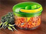VEGGIE FRUIT&VEGETABLE CUTTER & VERY USE FULL 4 DAILY HOME USE.& GIFTS