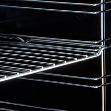Ikea electric & Gas Cooker Oven Grill metal Replacement Shelf A3135