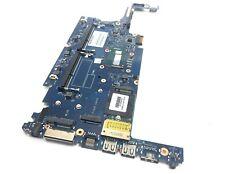 HP Elite Book SPS-MB I5-4200U TS GLD motherboard 802496-001