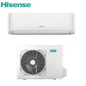 Conditionneur D'Air / Climatiseur Inverter 18000BTU Hisense Easy Smart -