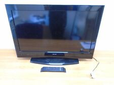 """Celcus LCD32S913HD 32"""" LCD HD Ready TV with Remote Control"""